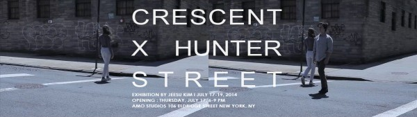 CrescentxHunter Street_Invite1