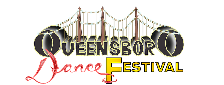 Queensboro Dance Festival,