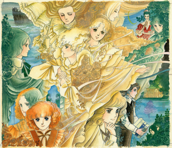 Main-photo-Hagio-Higashi-no_main