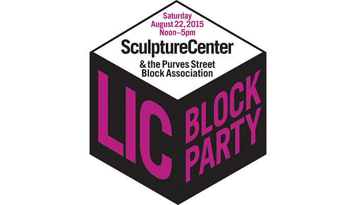 Block-Party-Logo_L