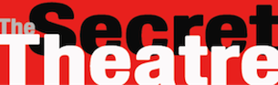 Secret Theatre LOGO