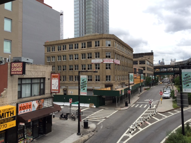 24-16 Queens Plaza South