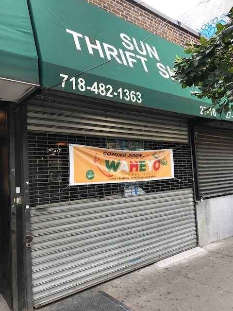 27-16 Queens Plaza South