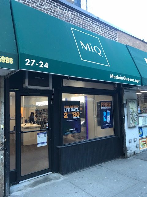 27-24 Queens Plaza South